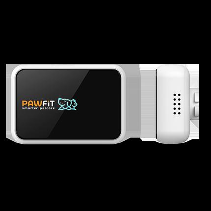 Pawfit 2 Pet Tracker