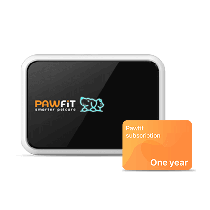Pawfit 2 Gift Deal